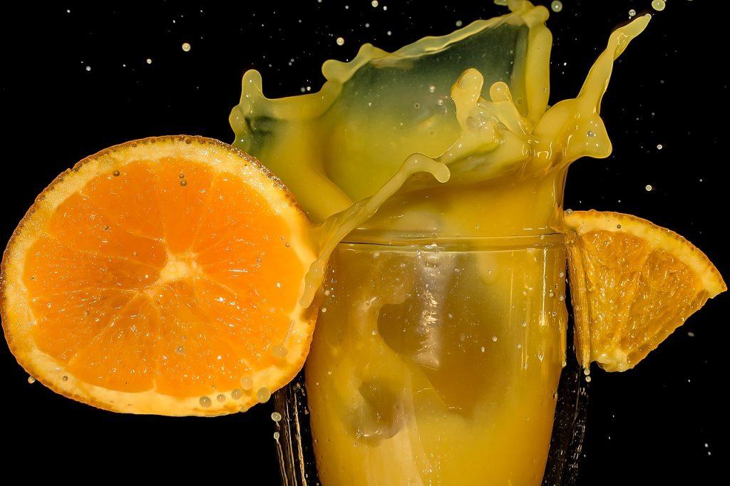 orange-juice-2117019_1280