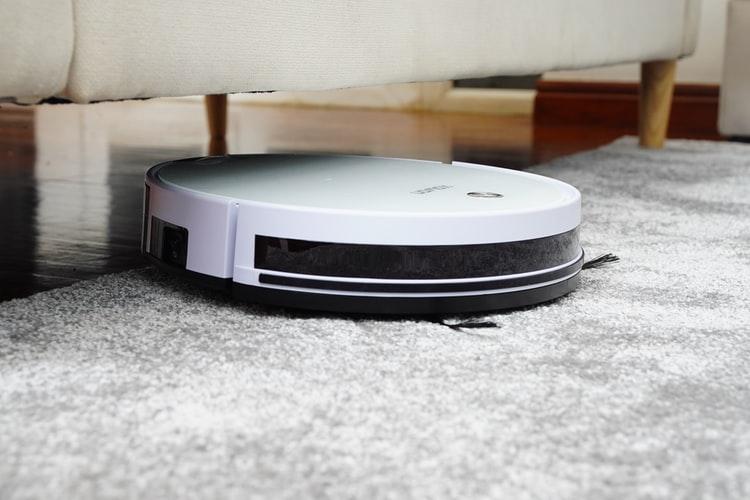 robotic vacuum1