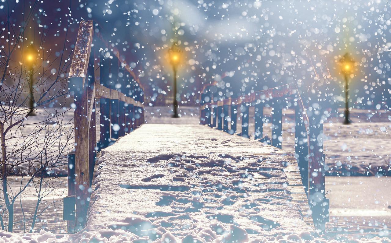 snow-1782614_1280